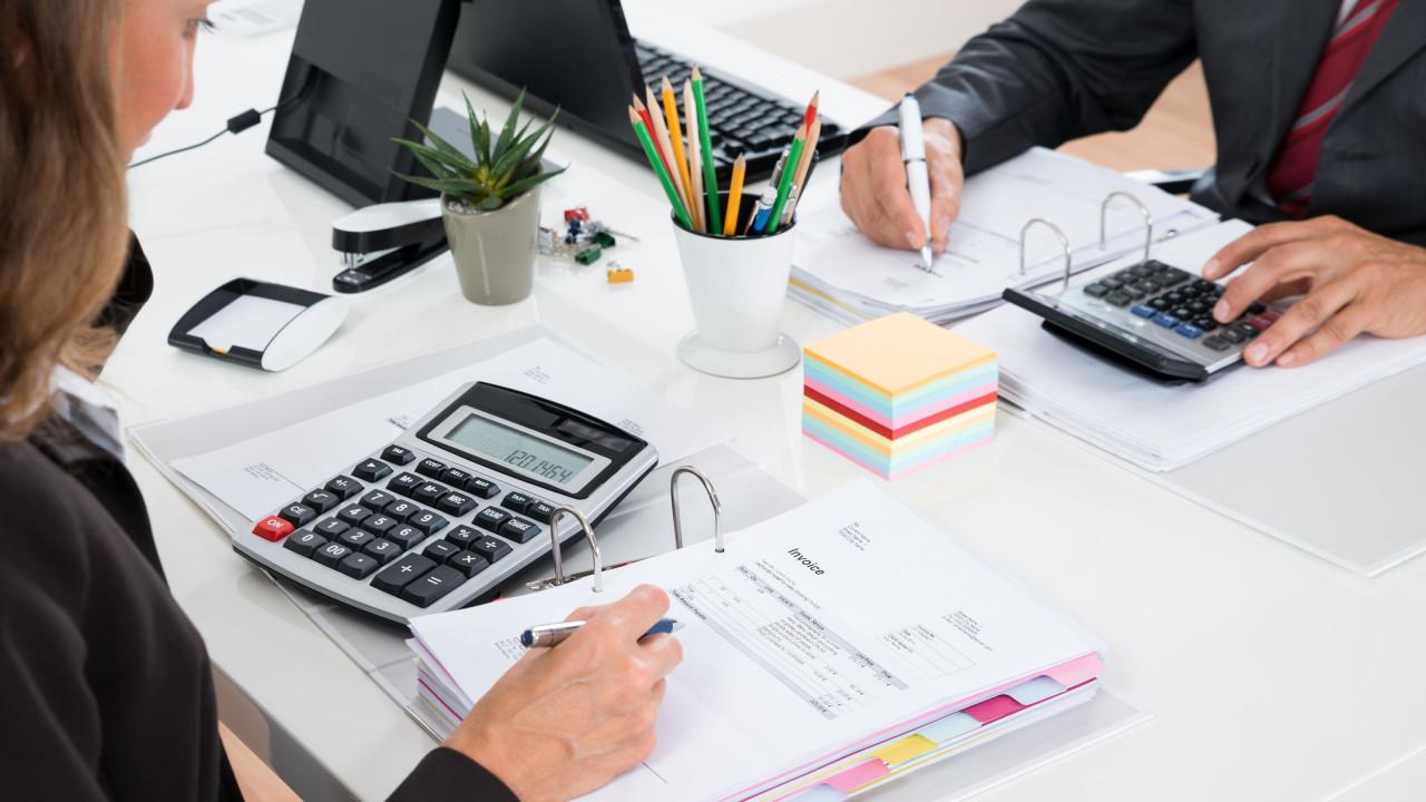 Услуги налоговый учет курсы бухгалтеров в мгу